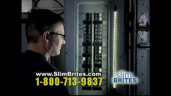 Slim Brites TV Spot - Thumbnail 7