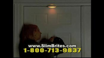 Slim Brites TV Spot - Thumbnail 8