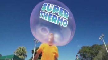 Wubble Bubble Ball TV Spot
