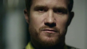 NASCAR Mobile TV Spot, 'Wanna Know' Featuring Dale Earnhardt, Jr. - 102 commercial airings