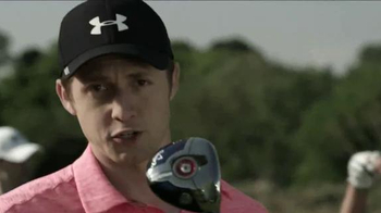 Dick's Sporting Goods TV Spot, 'Change Your Game' - Thumbnail 2
