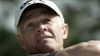 Dick's Sporting Goods TV Spot, 'Change Your Game' - Thumbnail 4