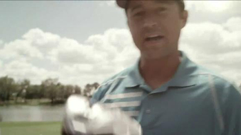 Dick's Sporting Goods TV Spot, 'Change Your Game' - Thumbnail 8