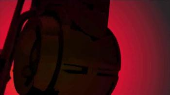 Bowflex Max TV Spot - Thumbnail 1