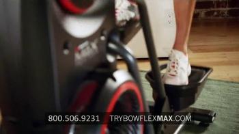 Bowflex Max TV Spot - Thumbnail 10