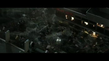 Godzilla - Alternate Trailer 17