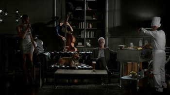Honeywell Wi-Fi Thermostat TV Spot Featuring John Slattery - Thumbnail 5