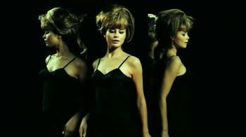 The Cosmopolitan Hotel Las Vegas TV Spot, 'Twilite Speedball'