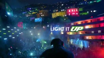 Light It Up thumbnail