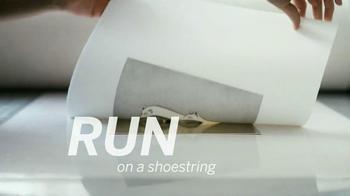 Run thumbnail