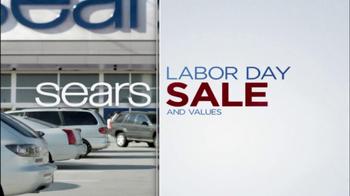 Labor Day Sale thumbnail