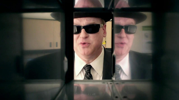 The UPS Store Mailbox TV Spot, 'Office' - Thumbnail 7
