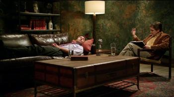 FIAT TV Spot, 'Happy Place'