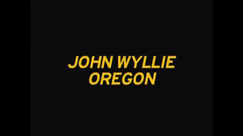 Publishers Clearinghouse TV Spot for Contest Winner John Wyllie - Thumbnail 4