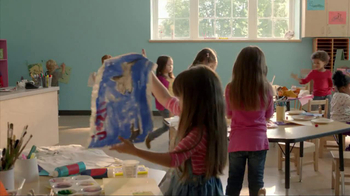 Classroom Paint thumbnail