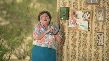 State Farm TV Spot, 'Grandma'  - Thumbnail 8