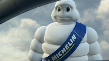 Michelin thumbnail