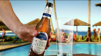 Michelob TV Spot for Perfect Balance