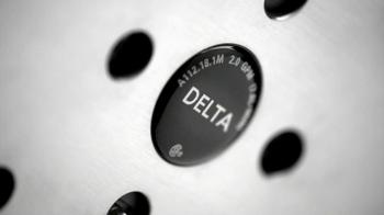 Delta Faucet TV Spot, Song by The Surfaris  - Thumbnail 2