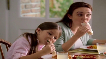McCormick Fajita Mix TV Spot - Thumbnail 8