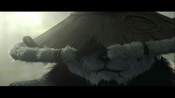 World of Warcraft Mists of Pandaria TV Spot 'Get in the Fight'