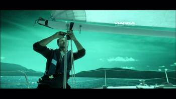 Viagra TV Spot, 'Knowing What You're Made Of' - Thumbnail 5