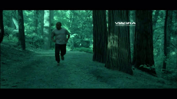 Viagra TV Spot, 'Knowing What You're Made Of' - Thumbnail 7