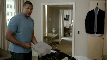 USA Football TV Spot 'Heads Up Football Program' Feat. Michael Strahan - Thumbnail 4
