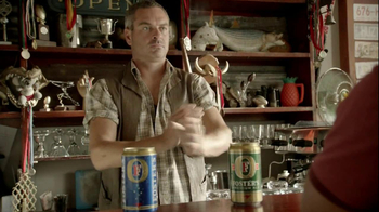 Fosters Beer TV Spot, 'Bipartisan' - Thumbnail 4
