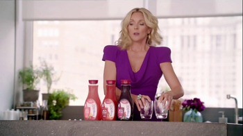 Tropicana Trop50 TV Spot, 'Circus Monkey' Featuring Jane Krakowski - Thumbnail 8
