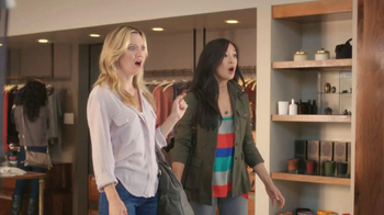 State Farm TV Spot, 'Shopping' - Thumbnail 1