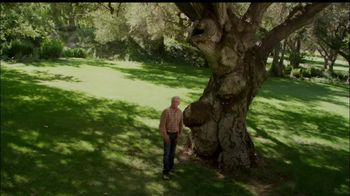 Rosland Capital TV Spot, '200-Year-Old Tree' - Thumbnail 1