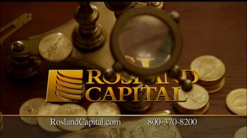 Rosland Capital TV Spot, '200-Year-Old Tree' - Thumbnail 6