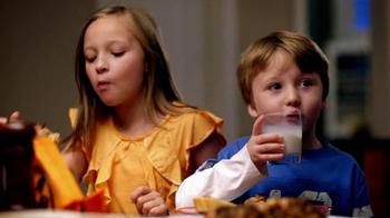 Glade Sense and Spray TV Spot, 'Surprise'