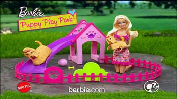 Puppy Play Park thumbnail