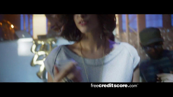 FreeCreditScore.com TV Spot, 'Club Concert' - Thumbnail 8