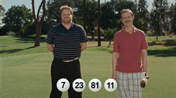 Lemonade for Lotto Golf thumbnail