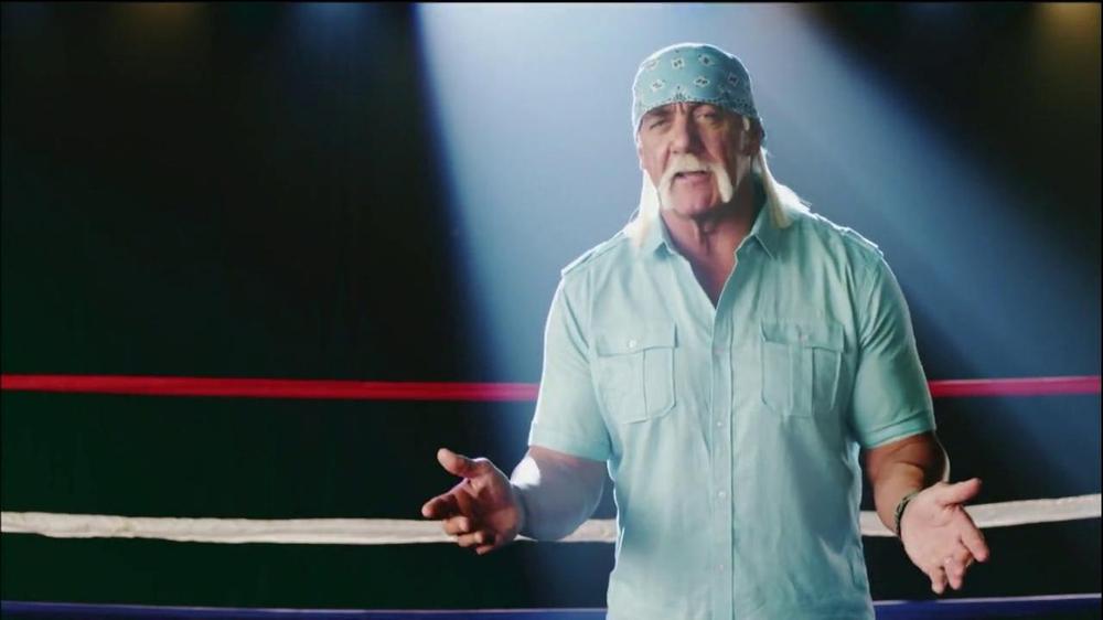 Hulk hogan wins-6453