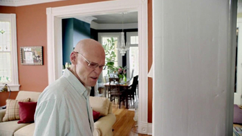 James Carville thumbnail