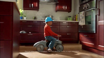 IKEA TV Spot for Leo Time-Out - Thumbnail 4