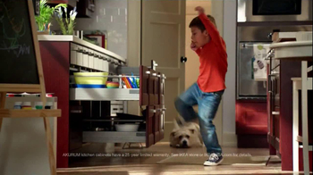 IKEA TV Spot for Leo Time-Out - Thumbnail 6