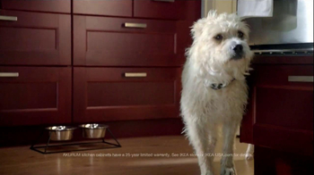 IKEA TV Spot for Leo Time-Out - Thumbnail 8