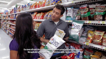 Walmart Tv Commercial With Melissa Local Ads Ispot Tv