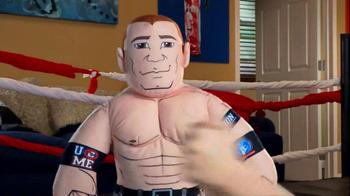 WWE Brawlin' Buddies TV Spot  - Thumbnail 6