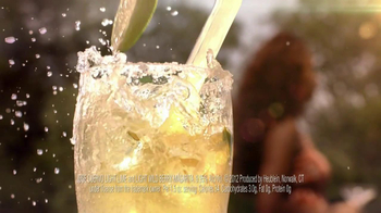 Jose Cuervo Light Margarita TV Spot
