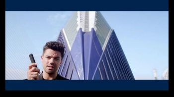 IBM Cloud TV Spot, 'Is Your Cloud Built for Apps?' Featuring Dominic Cooper - 162 commercial airings