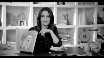 Tina Fey's Most Trusted Doggie Treat thumbnail