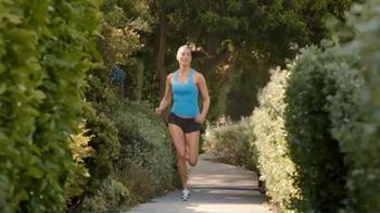 Venus TV Spot, 'Healthy Hobby'
