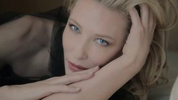 Giorgio Armani Si TV Spot, 'Si to Myself' Ft. Cate Blanchett, Song by MIKA