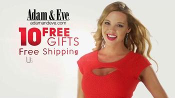 Adam & Eve TV Spot, 'Perfect 10'